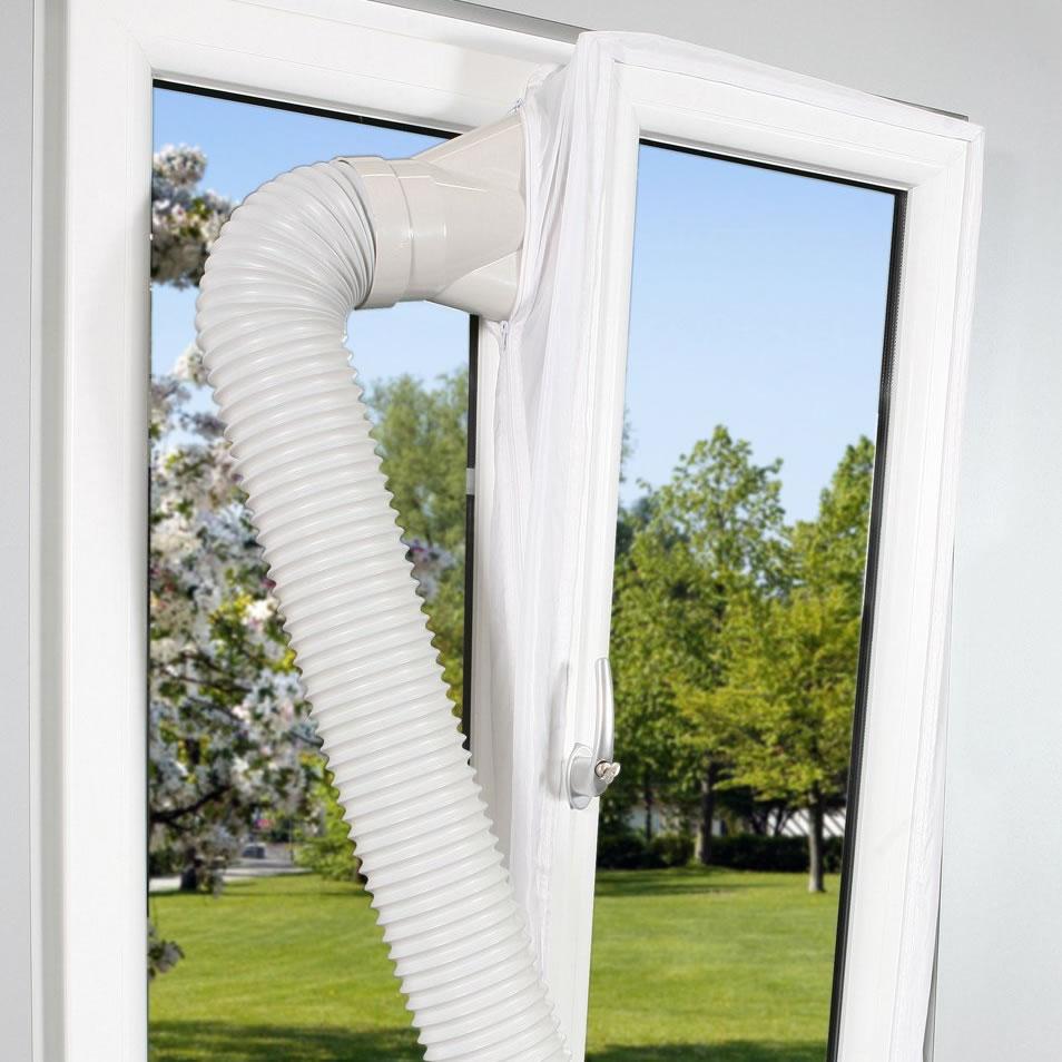 klimageraet klimaanlage ohne abluftschlauch gibt es