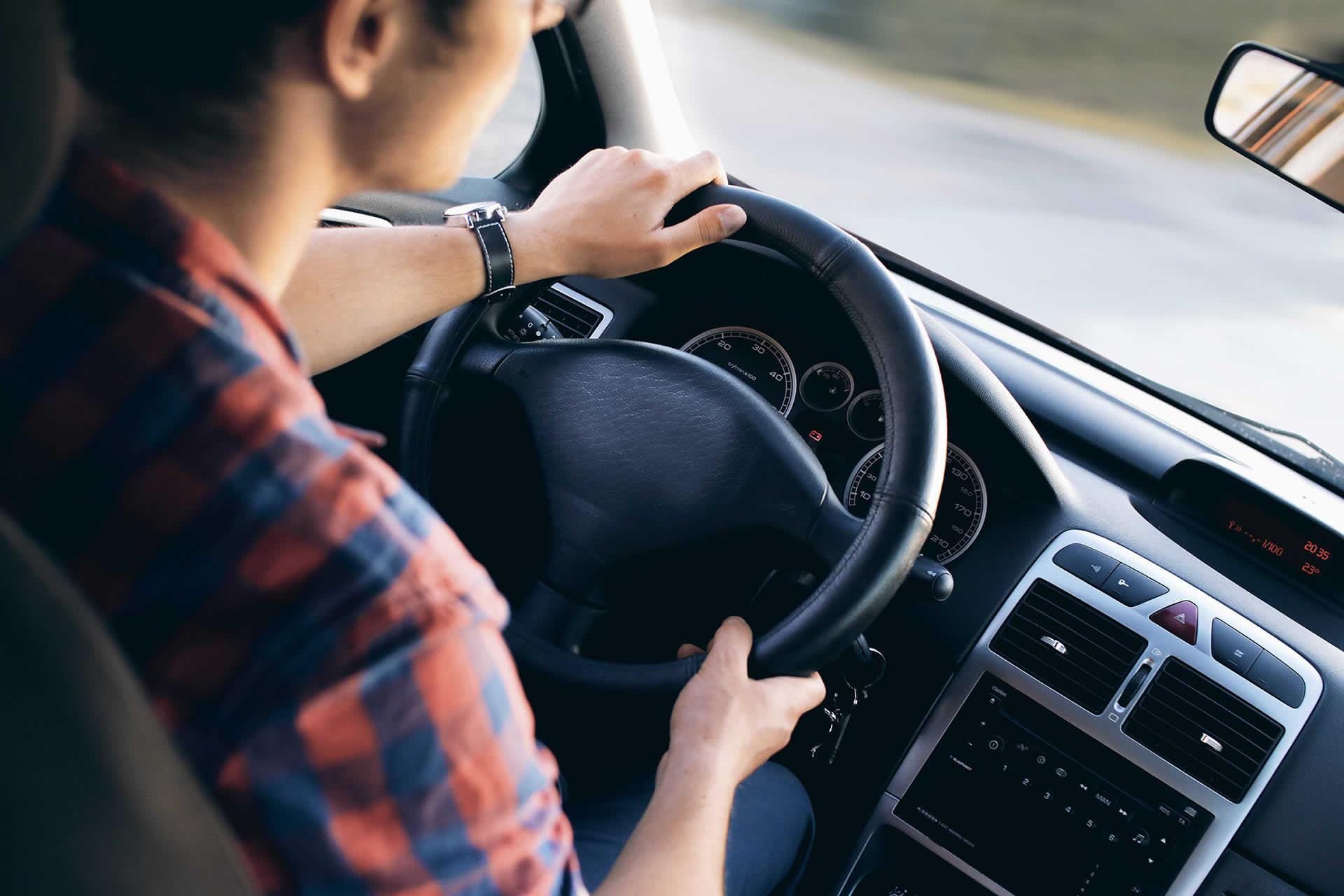 Mobile Klimaanlage Fürs Auto: Welche Kühlgeräte Kaufen?